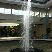 Photo taken at Oakwood Center by Warren V. on 7/12/2012