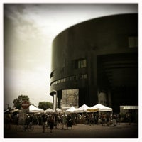 Photo taken at Guthrie Theater by Marina G. on 7/9/2011