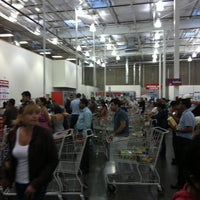 Photo taken at Costco Wholesale by Ramiah . on 6/17/2011