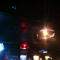 Photo taken at The Red Balloon by Marko H. on 7/1/2012