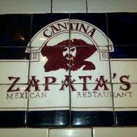 Mexican Restaurant In Cornelius Nc