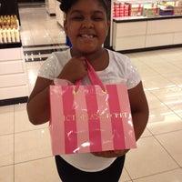 Photo taken at Victoria's Secret PINK by Jenny O. on 9/6/2012