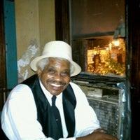 Photo taken at Earnestine and Hazel's by Joseph H. on 8/7/2011