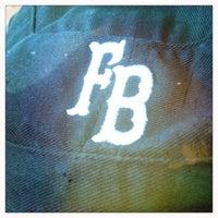 Photo taken at Glen Iris Baseball Club by Robbie M. on 7/16/2011