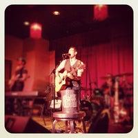 Photo taken at Sue Ellen's by Bryce C. on 4/26/2012