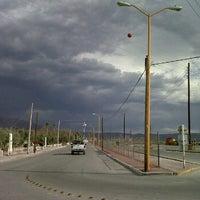 Photo taken at Planta Magnelec by Jesus B. on 9/28/2011