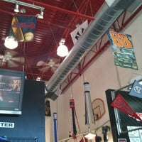 Photo taken at Sport Clips by Amy W. on 7/23/2011