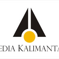 Photo taken at Media Kalimantan by Joé J. on 12/1/2011