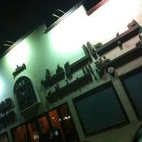 Photo taken at Abdulwahab Lebanese Restaurant مطعم عبد الوهاب by Fatima A. on 3/11/2012