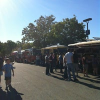 Photo taken at MVBL Feast Southside by Nora F. on 8/7/2012