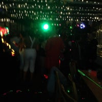 Photo taken at Harbour Tavern by Neil M. on 12/31/2011