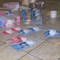 Photo taken at PT.INDOMARCO ADI PRIMA pralon by casper s. on 9/13/2011