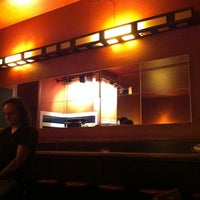 Photo taken at Café Schwarzsauer by Christoph on 8/11/2011