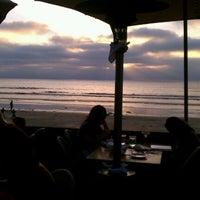 Photo taken at Poseidon by @SocialSweet S. on 10/16/2011