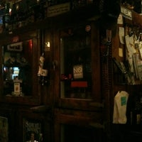 Photo taken at Connecticut Yankee by Scott L. on 2/11/2012