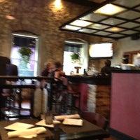 Photo taken at Anvil Pub & Grille by Steve on 9/6/2012