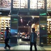 Photo taken at Kicks Lab. by 宏 奧. on 4/13/2012