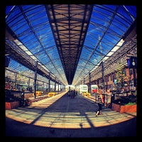 Photo taken at VR Helsinki Central railway station by Juho R. on 6/22/2012