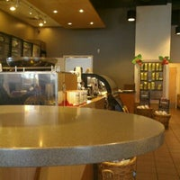 Photo taken at Starbucks by Danielle C. on 5/27/2012