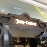 Photo taken at Juicy Couture by Yee L. on 2/23/2012