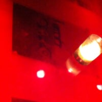 """Photo taken at Darkroom by Paul """"PL"""" E. on 4/30/2012"""