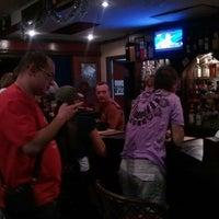 Photo taken at Hakuna Matata Hotel by Anita K. on 1/5/2012