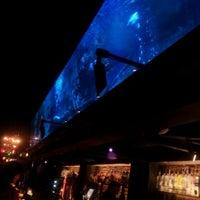 Photo taken at Dive Bar by Brendan C. on 12/8/2011