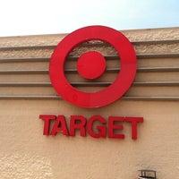 Photo taken at Target by Jason B. on 6/5/2011