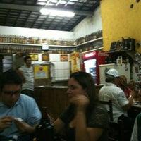Photo taken at George Bar by Joelma G. on 6/15/2012
