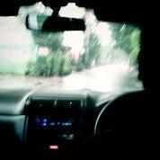 Photo taken at Pondok kopi blok R & T by Fritz W. on 12/29/2011