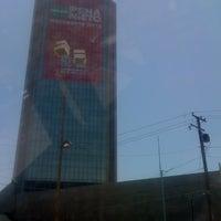 Foto tomada en Grand Hotel Tijuana por Ro R. el 6/18/2012