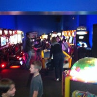 Photo taken at Lasertron by Kevin M. on 3/19/2011