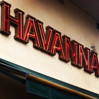 Photo taken at Havanna by Marcelo Q. on 11/21/2011