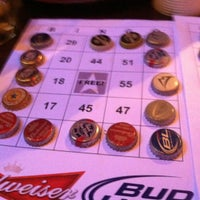 Photo taken at Tiger Town Tavern by Ciarra H. on 5/9/2012