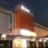 Photo taken at BNI by Fajar Y. on 7/14/2011