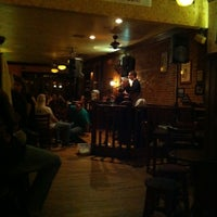 Photo taken at Jack Quinn's by Mike R. on 4/27/2012