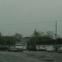 Photo taken at Atlantic Central Storage by Shana H. on 4/26/2012