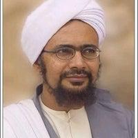 Photo taken at Ma'had Al Fachriyah by Faiz A. on 12/18/2011