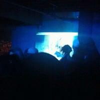 Photo taken at Fusion by Tara J. on 10/30/2011