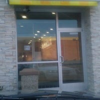 Photo taken at McDonald's by Cherrie C. on 3/24/2012