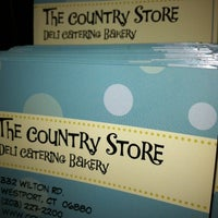 Photo taken at The Country Store by Jill I. on 3/4/2012