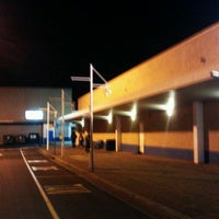 Photo taken at Arndale Central by Ash S. on 8/25/2011