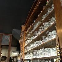 Photo taken at Monk's Kettle by Thomas O. on 5/12/2012