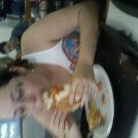 Photo taken at Santo Copo by Natália H. on 10/11/2011