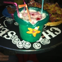 Photo prise au Bar Chez Serge par Vanessa le12/18/2011