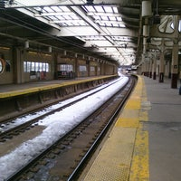 Photo taken at Track 1 by Ryan N. on 2/13/2011