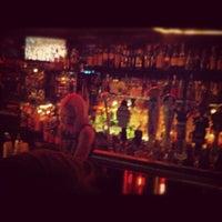 Photo taken at Delilah's by Steven E. on 8/11/2012