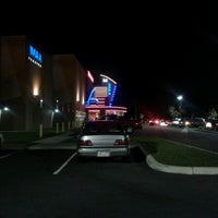 Movie Theater in Dickson City, Pennsylvania. out of 5 stars. Closed Now. ABOUT REGAL CINEMAS DICKSON CITY 14 & IMAX. Regal Cinemas Dickson City 14 & IMAX. Specials & Values: See The Front Runner at Regal Cinemas Dickson City 14 & IMAX, the best place to watch a movie/5().