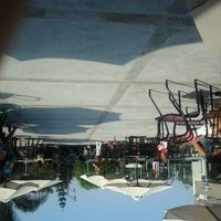 Photo taken at La Pergola - Real Club de Lima by Daniel Alejandro S. on 5/13/2012
