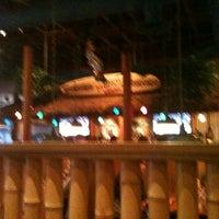 Photo taken at Islands Restaurant by casandra h. on 3/29/2012